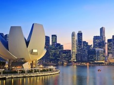 What-is-the-capital-city-of-Singapore