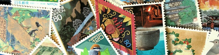 Easy Ways to Buy Stamps outside of post offices