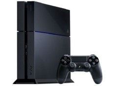 great offers on PlayStation 4