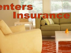 The best Renters Insurance in San Francisco