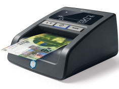 safescan-155i-automatic-counterfeit-detector-black-666-p