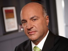 KEVIN-O-LEARY-NET-WORTH1