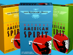american-spirit-featured-620x350