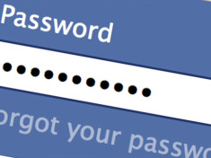 fb-password