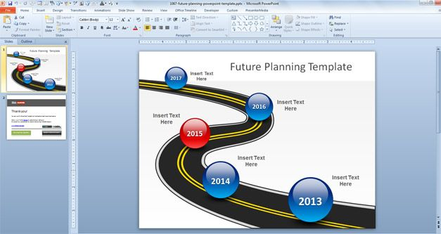 Original Product Roadmap Templates In Powerpoint All FAQ - Free powerpoint timeline templates
