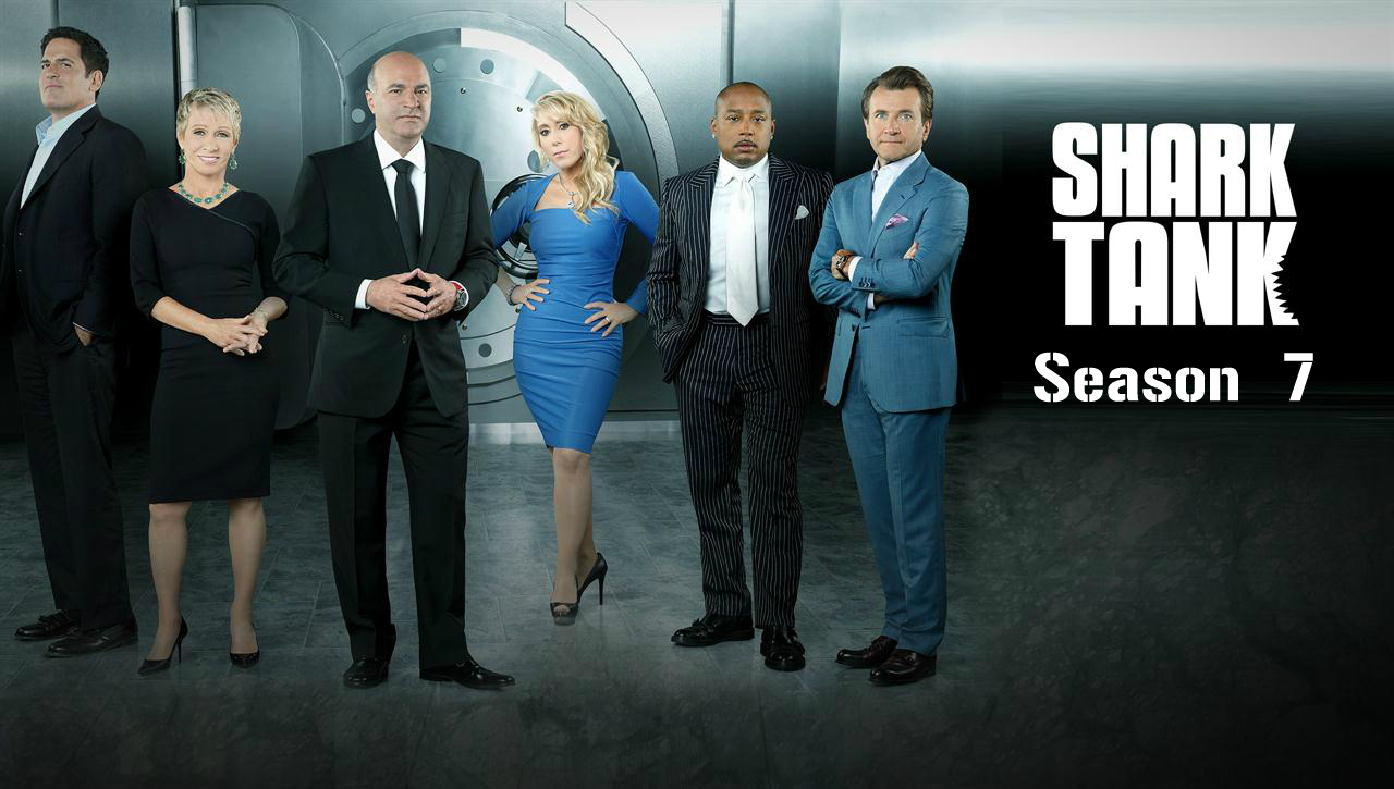 shark-tank-season-7-episodes