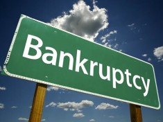 bankruptcy-check-online