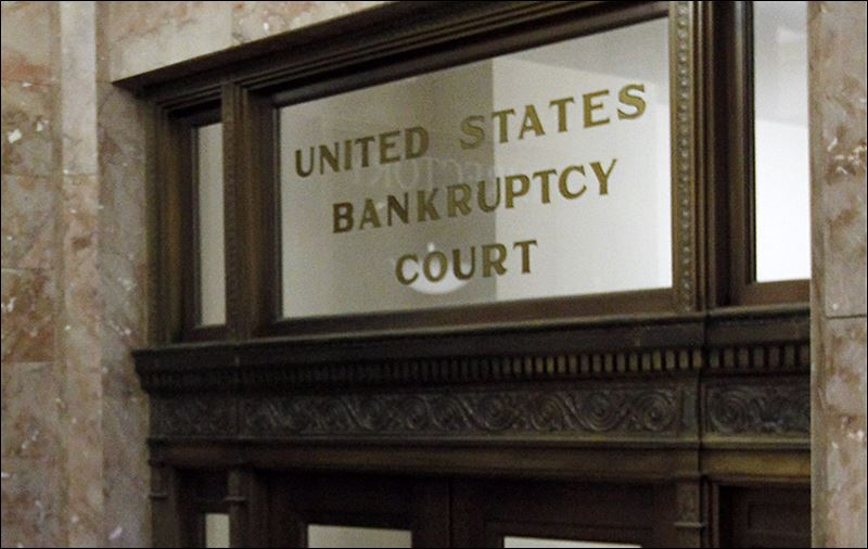 bankruptcy-check-online1