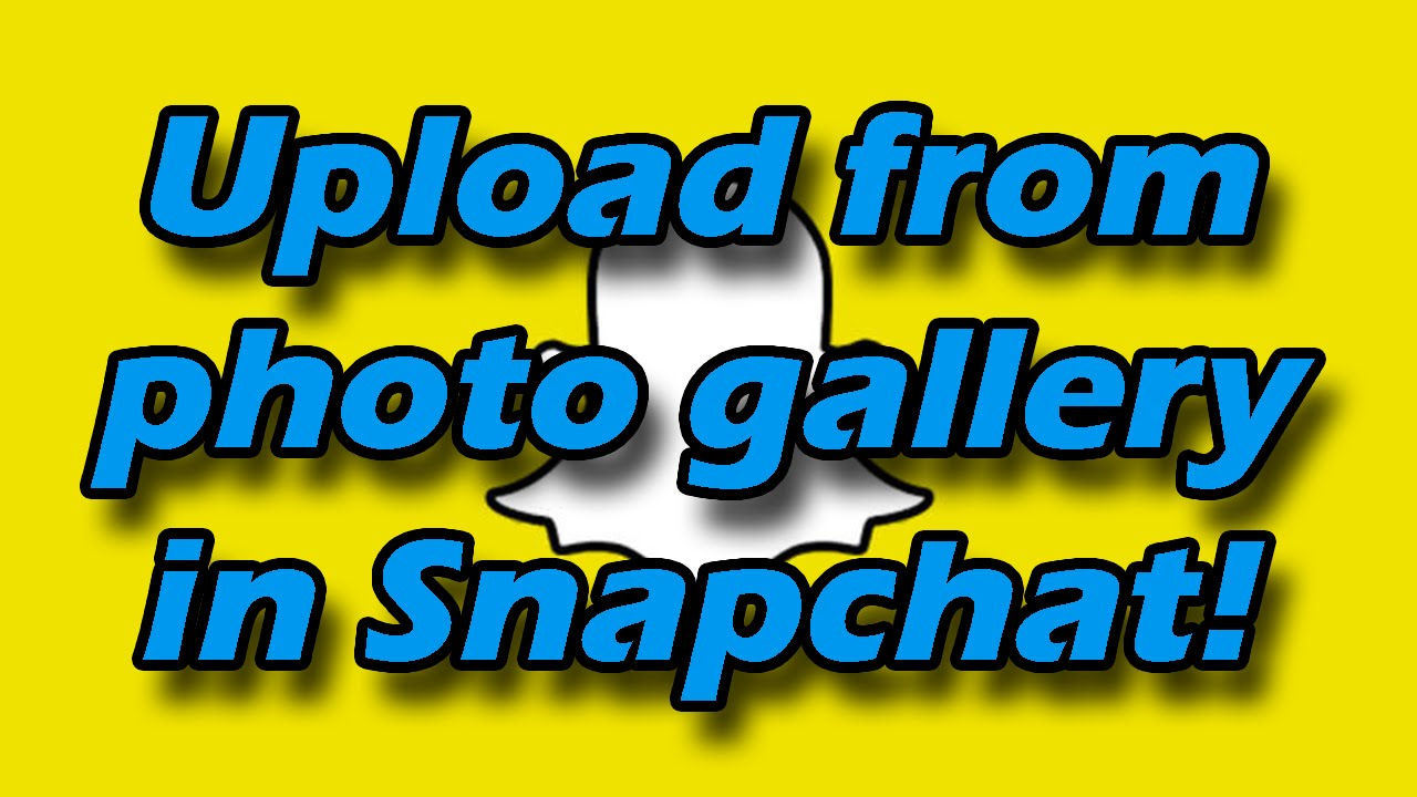 upload-photo-snapchat