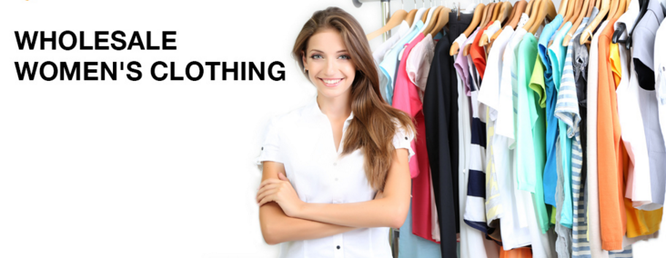 buying-wholesale-clothing1