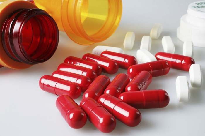 over-the-counter-antibiotics