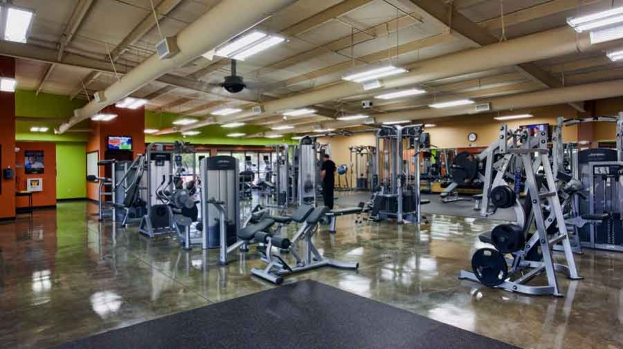 anytime-fitness-interior