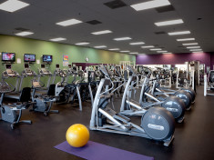 anytime_fitness_prices