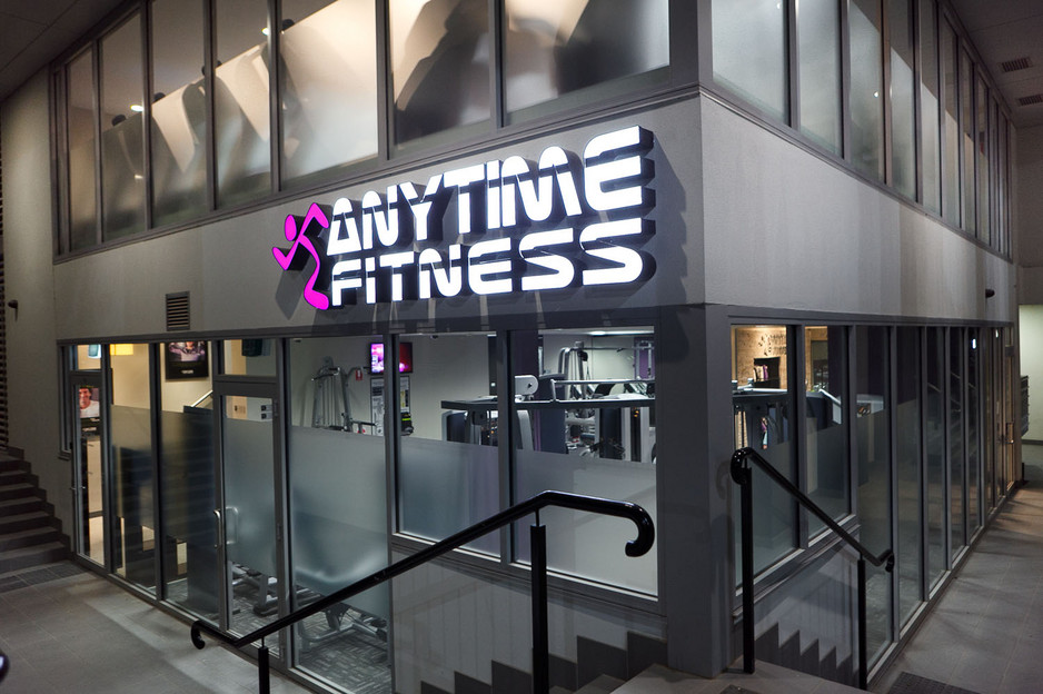 anytime-fitness-membership